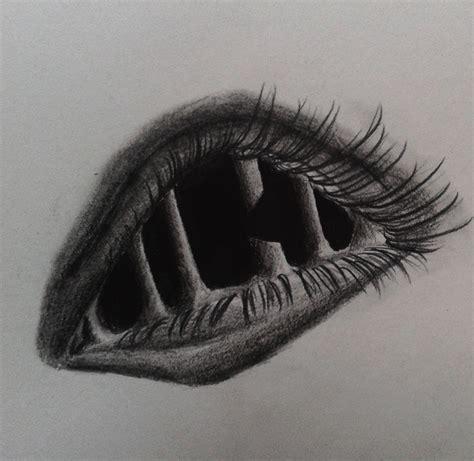 black and white pencil drawings original size of image 2916362 favim