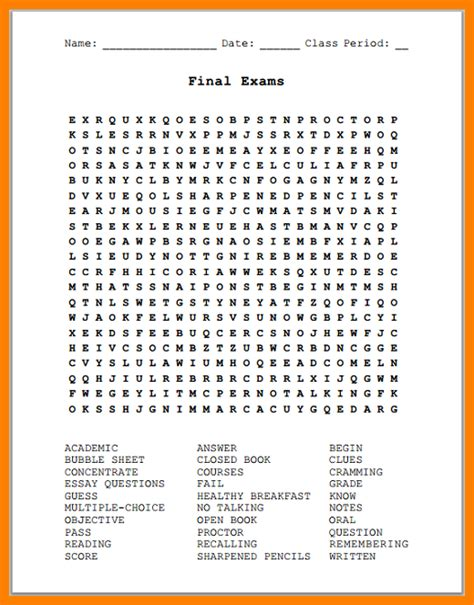 free printable word search literary terms 100 printable word search literary terms printable