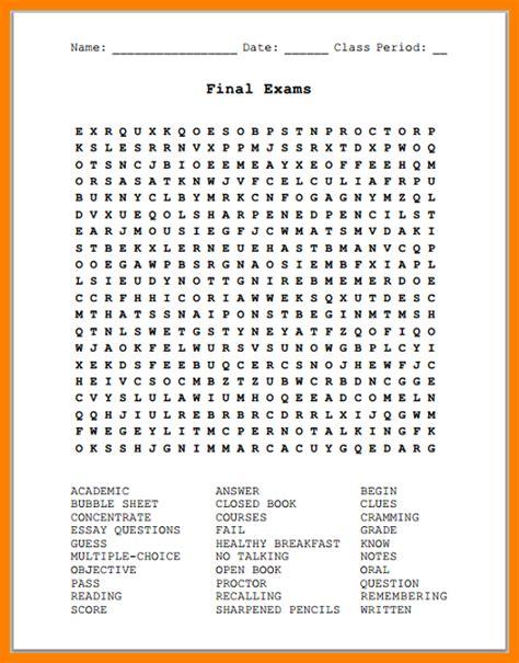 printable word search literary terms 100 printable word search literary terms printable