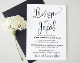 wedding magnets wedding invitations etsy uk