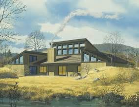 moved permanently clerestory house plans exterior traditional with swing gray decorative
