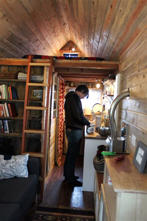 tiny house documentary tiny house documentary now on dvd and itunes