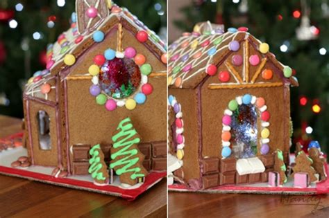 windows for gingerbread house gingerbread house what the fruitcake