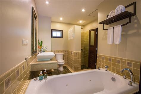 premier bathrooms reviews premier bathrooms reviews 28 images bathroom picture