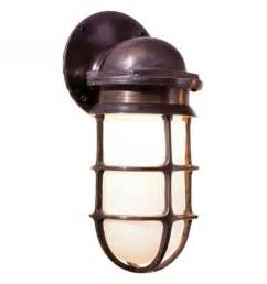 Bathroom Vanity Light Fixture - urban archaeology exterior lighting wallmount exterior light fixtures wall mount live home