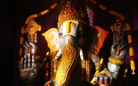 4k wallpaper of lord shiva hindu god hd wallpapers 1080p 68 images
