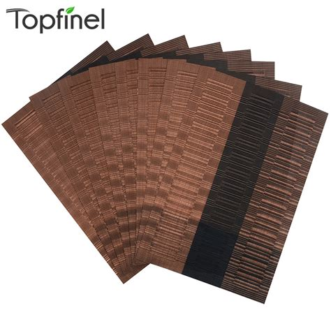 Place Mats by Buy Wholesale Plastic Placemats From China Plastic