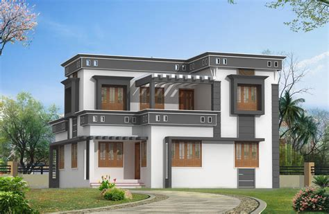 modern house color combination  home design ideas