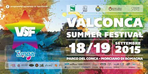 pop valconca tunga e concerto al valconca summer festival