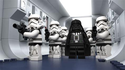 wallpaper 4k lego lego star wars droid tales stormtrooper hd 4k wallpaper