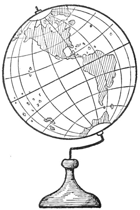 sketch your world drawing how to draw world globes with easy step by step drawing tutorial how to draw step by step