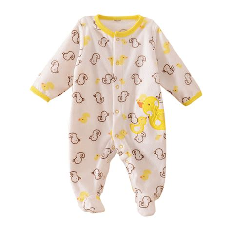 Popular beautiful baby clothes buy cheap beautiful baby clothes lots from china beautiful baby