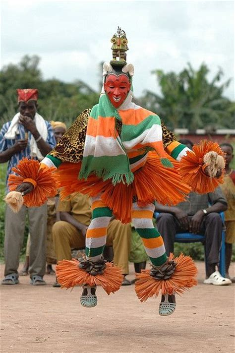 ivory coast traditional dance cote d ivoire ivory coast a collection of travel ideas