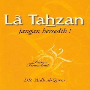 La Tahzan By Khansa Book la tahzan apk for bluestacks android apk