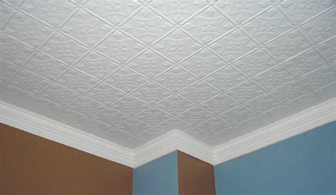 colored ceiling tiles mirroflex ceiling tiles pack dct gallery