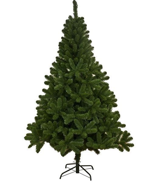 emperor pine 180cm 6ft artificial christmas tree 163 42