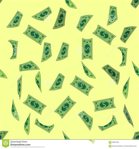 html input pattern for currency bills money pattern isolated icon royalty free cartoon