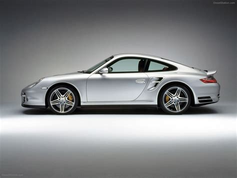 porsche turbo 997 porsche 997 turbo car wallpaper 003 of 15 diesel