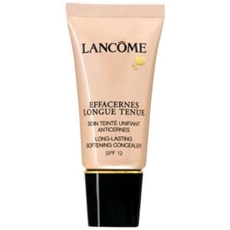 Concealer Lancome lancome effacernes discontinued reviews photos
