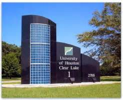 Mba Of Houston Clear Lake by Address