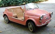 who is the woman in the fiat blue pill ad fiat 500 in pink mit wohnwagen the perfect cing rig