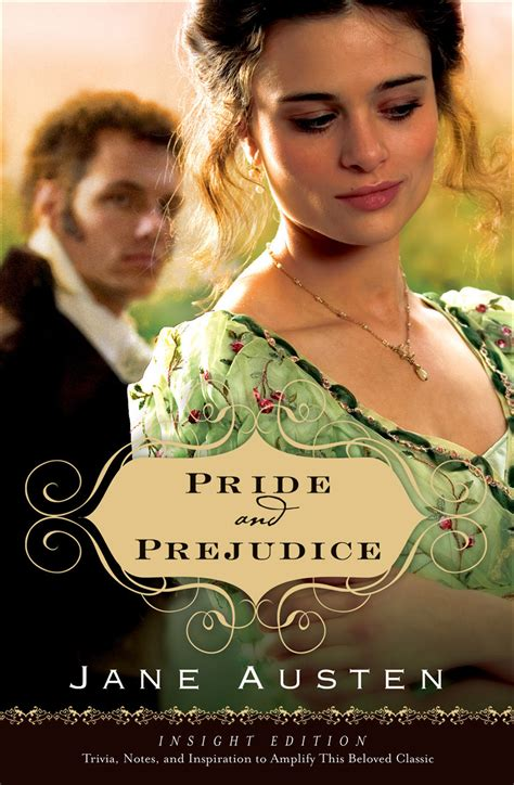 pride and prejudice pride and prejudice audiobook free