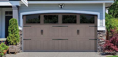 Collins Overhead Door Collins Overhead Door Everett Model 9600 Stockton 3 Glass Collins Overhead Door Portfolios