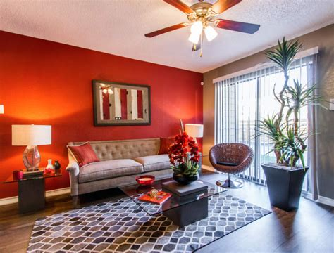 bedroom apartments  rent  college station tx