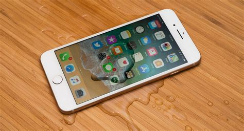 review iphone 8 plus pickr