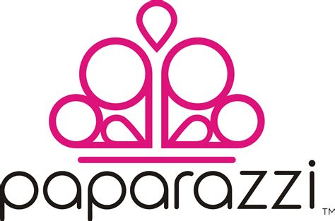 paparazzi clipart paparazzi jewelry clip jewelry