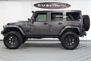 Jeep Rubicon Aftermarket Jk Archives Go4x4it A Rubitrux