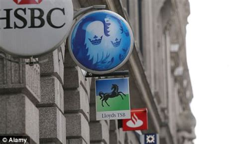 bank co uk new players take on high banks this is money