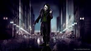 ipad wallpaper batman hd image