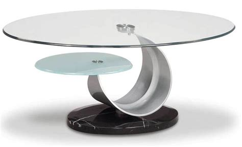Coffee Glass glass coffee table design images photos pictures