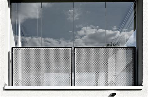 geländer galerie architektur decor balkon