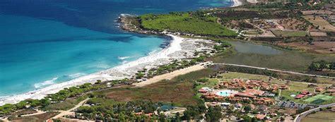 hotel baia porto budoni guida turistica di budoni cosa vedere le spiagge e gli