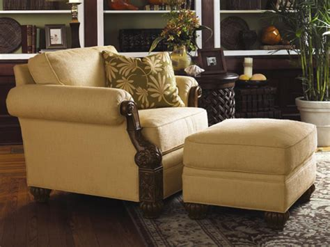 furniture upholstery orlando fl tommy bahama home at hudson s furniture ta st