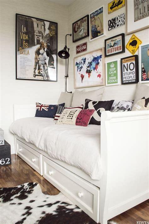 decoracion de interiores habitaciones juveniles m 225 s de 25 ideas incre 237 bles sobre dormitorio juvenil en