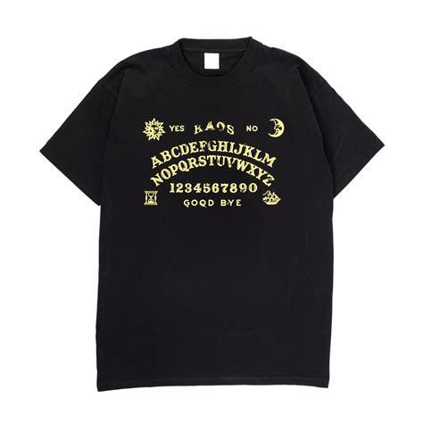 Kaost Shirt As Roma Il Lupo esclusiva gold il merch di kaos gold gold gold