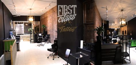 tattoo parlor nyc class tattoos top quality tattoos new york city