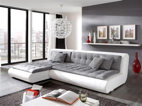 wohnzimmer ideen grau wohnzimmer ideen grau weiss lila for designs in nonpareil