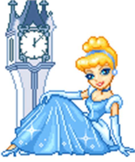 wallpaper disney gif disney princesses clipart disney clipart wallpaper