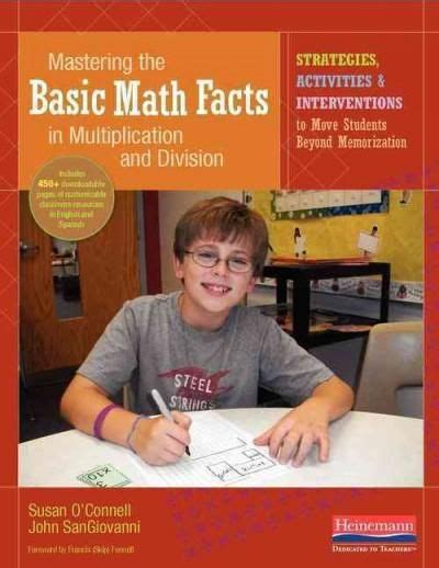 libro mastering mathematics geometry 1000 ideas about multiplication strategies on multiplication multiplication facts