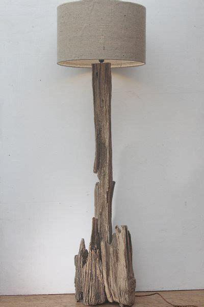 driftwood floor l base driftwood floor l drift wood standard l drift wood