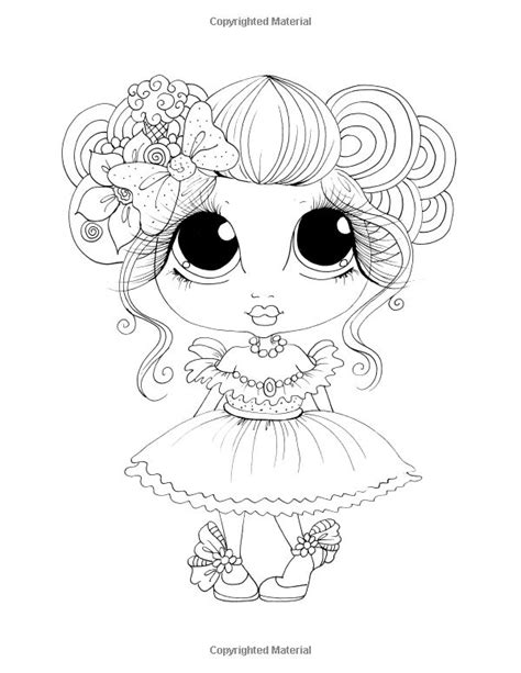sherri baldy my besties magical winter coloring book books 56 best images about coloring pages on