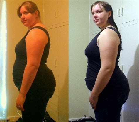 I Lost A Baby Just After I Married Tom Says Kidman by 12kg Pregnancy Weight Loss From