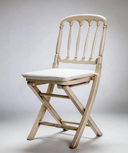precio alquiler sillas alquiler de sillas y mesas para catering y eventos