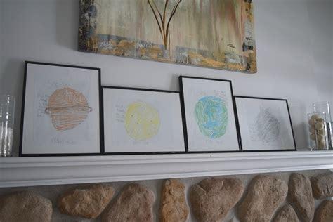 kid proof interior paint 100 kid proof interior paint bedroom color schemes pictures options u0026 ideas