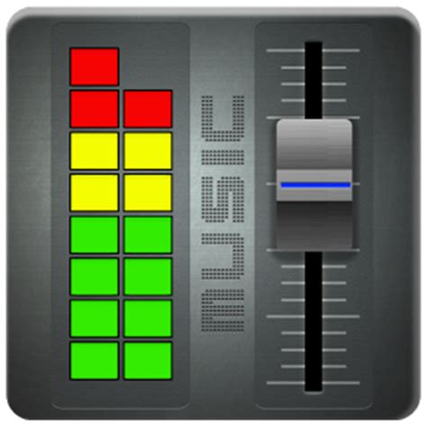 equalizer for android best equalizer app for android quality of soundtecnigen a true tech social news