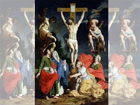 a physicians view of the crucifixion of jesus christ a physician s view of the crucifixion of jesus christ